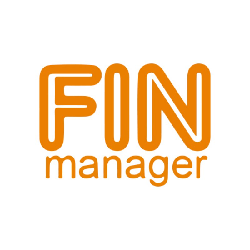 Fin Manager